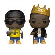 Notorious B.I.G Pop! Bündel
