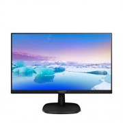 Philips 243V7QDAB monitor