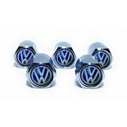 Volkswagen szelepsapka