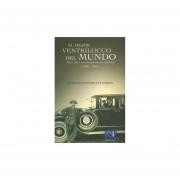 El Mejor Ventrílocuo Del Mundo. Paco Sanz En Los Teatros Madrileá±Os (1
