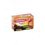 Plasmon (Heinz Italia Spa) Plasmon Omogeneizzato Di Frutta Prugna 2x104g