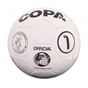 COPA Football - 'My First Football' - Bal