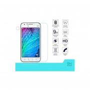 Lámina Vidrio Templado Para Samsung Galaxy J5