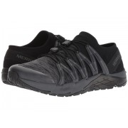 Merrell Bare Access Flex Knit Black 2