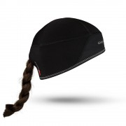GripGrab Windster Cap Women - : M (57-60)