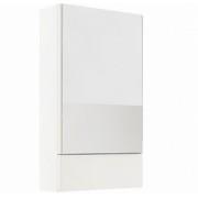 Dulap cu oglinda Kolo Nova Pro,49x17xH85 cm -88431000