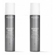 Goldwell StyleSign Perfect Hold Magic Finish Duo 2x300ml