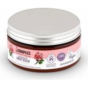 Balsam de corp nutritiv pentru piele normala sau uscata, 300 ml - Dr. Konopka