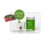 MIXTEA Green egyadagos tea 20 db