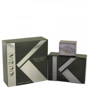 Krizia Pour Homme Eau De Toilette Spray 3.38 oz / 99.96 mL Men's Fragrances 537222