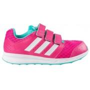 Adidas Sneakers - Scarpe Junior Sport 2.0 Taglia: 38 2/3 Bambino/a Colore: Rosa AF4532F