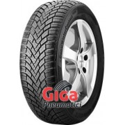 Continental ContiWinterContact TS 850 ( 185/50 R16 81H )