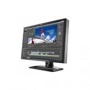 """HP Monitor 24"""" TFT HP ZR24W IPS Full HD"""