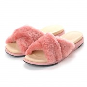 【SALE 30%OFF】EMU Australia MAREEBA (Blush Pink) レディース