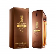 1 Million Privé By Paco Rabanne Caballero Eau De Parfum EDP 100ml
