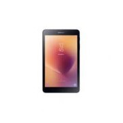 TABLET SAMSUNG GALAXY TAB A 8 PULGADAS 16GB WIFI SM-T380N ANDROID 7.1 NEGRO VEL 1.4 GHZ