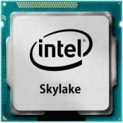 Intel® Core™ i5-6600K Processor (6M Cache, up to 3.90 GHz) Tray