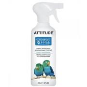 Solutie de reimprospatare aer si eliminare a mirosurilor Glacial 800 ml, Attitude