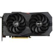 Asus ROG-STRIX-GTX1660S-6G-GAMING - Grafische kaart - GF GTX 1660 SUPER - 6 GB GDDR6 - PCIe 3.0 x16 - 2 x HDMI, 2 x DisplayPort