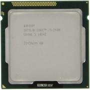 Intel Core i5-2400 socket LGA1155
