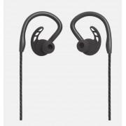 Under Armour UA Sport Wireless Pivot Headphones Gray OSFA