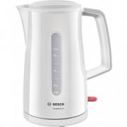 BOSCH kuvalo za vodu TWK3A011