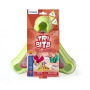 Joc Tri-Bits Culori si Caracteristici - Miniland