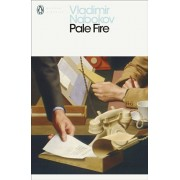 Pale Fire, Paperback/Vladimir Nabokov