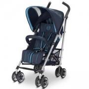 Бебешка лятна количка Onyx Royal Blue 2016, Cybex, 516202005