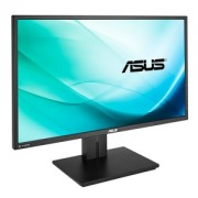 Monitor Gaming LED 27 inch Asus PB277Q WQHD