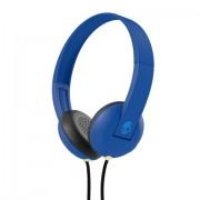 Cuffie Headset skullcandy uproar on-ear w tap tech