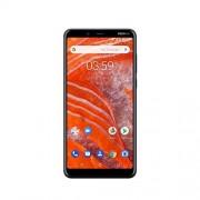 Nokia 3.1 Plus (versie 2018)