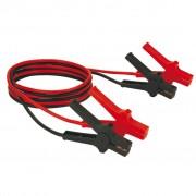 Einhell кабели за подаване на ток BT-BO 25 A