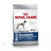 Hrana uscata pentru caini Royal Canin Maxi Sensible 4kg