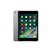 Apple iPad Mini 4 128GB Wifi+Celular-Negro