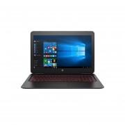 """Notebook HP 15-ax250wm, Intel Core i7, Windows 10 Home, 12 GB, 1 TB de 15,6"""""""