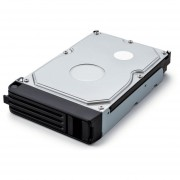 "Buffalo 2 TB 3.5"" Internal Hard Drive - SATA - OP-HD2.0T/4K-3Y"