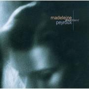 Atlantic Madeleine Peyroux - Dreamland [CD] USA import