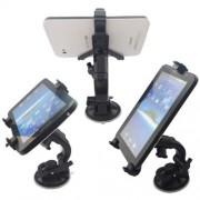 Suport Telefon Auto Samsung Tab iPad Ebook