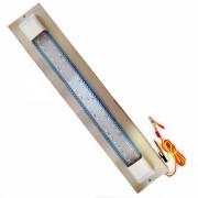 Lampa cu 42 LED 10W Alimentare 12V 50cm
