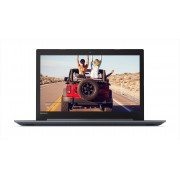 "Laptop Lenovo V320-17IKBR Win10Pro 17.3""FHD AG, i7-8550U/8GB/256GB SSD/GF MX150 2GB"