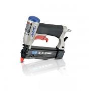 APACH PT-635 Cloueur 23GA pneumatique pour pointe sans tête Micro-pin