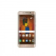 Huawei Mate 9 Pro 128 Gb Dual Sim Oro Libre