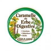 Giuliani Spa Giuliani Caramelle Digestive