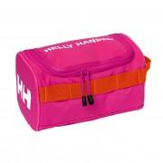 Helly Hansen Classic Wash Bag Pink STD