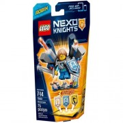 Toys 4 U 7777 LEGO Nexo Knights 70333: ULTIMATE Robin Mixed Set New In Box Sealed #70333 /item# G4W8B-48Q51498