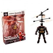 OH BABY BABY flying batman Sensor Helicopter FOR YOUR KIDS SE-ET-660