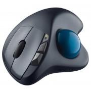 Logitech Trackball M570, Черен
