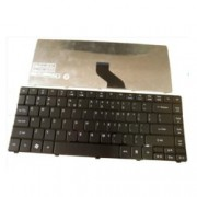 Клавиатура за Acer Aspire 3750, съвместима с 3820/4250/4251/4551/4553/4743/4625