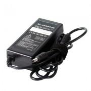 Захранващ адаптор за преносими компютри ACER 19V 6.3A, куплунг 5.5 x 2.5 mm